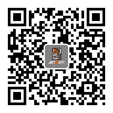 qrcode_for_gh_5f0184a53860_430.jpg
